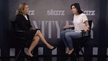 Toronto International Film Festival - Sarah Silverman Says Comedians Can Learn from P.C. College Kids