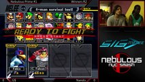 NP1---G$-(Falco,-Marth)-vs-Nando-(Falcon)---W