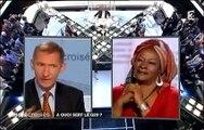 Aminata Dramane Traoré - Cessez de parler au nom de l'Afrique !