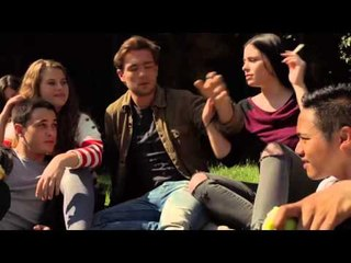 TV3 - Merli - Merli - capítol 1