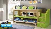 Interior Decoration Living Room - Trendy Interior Ideas