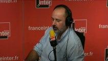 """Le billet de Daniel Morin : """"Marine Le Pen ne résistera pas à l'étalon Cohen"""""""