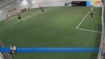 But de Anthony (3-3) - Cross Training Vs Marie FC - 14/09/15 21:00 - LIGUE 2 - Poitiers Game Parc