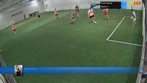 Buzz de laura - Cross Training Vs Marie FC - 14/09/15 21:00 - LIGUE 2 - Poitiers Game Parc