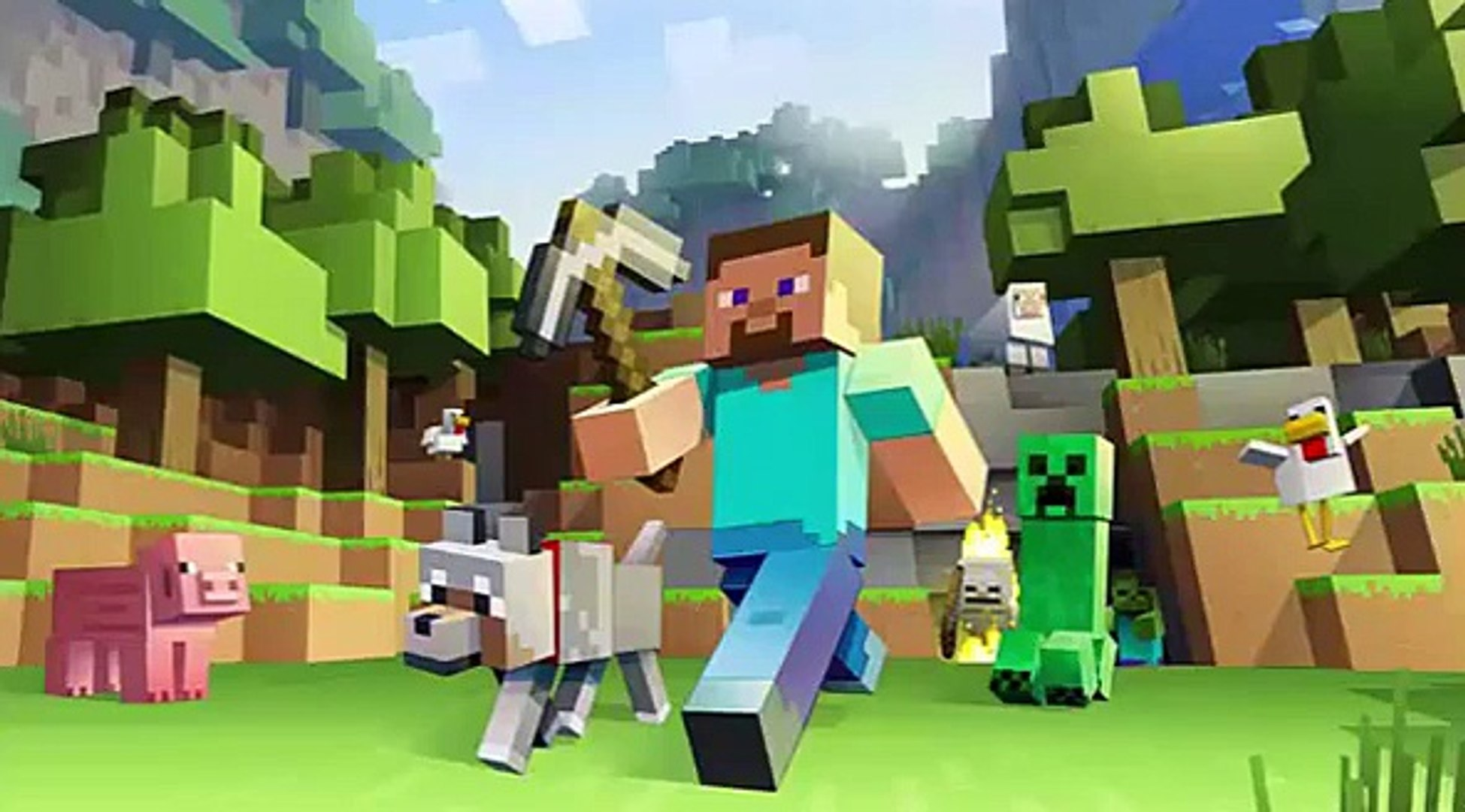 Minecraft bedwars server ps3