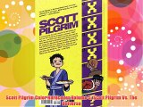 Scott Pilgrim Color Hardcover Volume 5: Scott Pilgrim Vs. The Universe Download Free Books