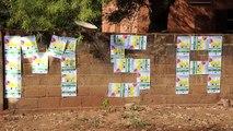 Vers une couverture sociale au Burkina Faso