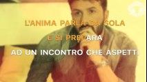 ALESSIO Il mondo in una telefonata Album 2014 MUSICA RIBELLE