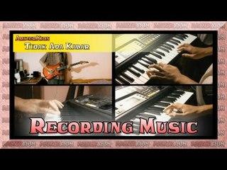 ArizerXion - Tidak Ada Kabar 'Recording'