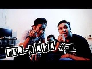 Boystalk : Perjaka #1 - Asal-usul Patung di Jakarta