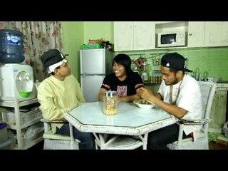 Boystalk Sahur : Episode 2 - Tarawih