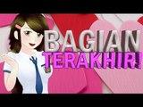 "Visual Novel Indonesia ""Dating Sims - Masa SMA"" Bagian 12 FINAL"