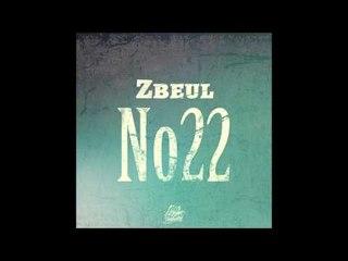 Zbeul - No 22 [Liga One Industry]