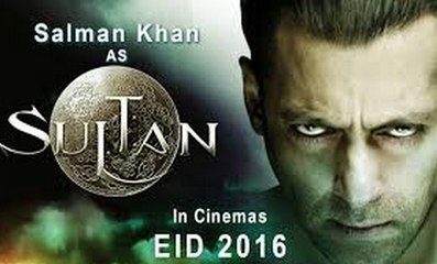 Sultan Latest Bollywood Movie | Official Trailer - Salman Khan - First Look - Trailer Teaser 2015 HD