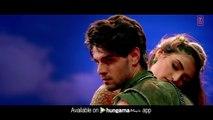 Main Hoon Hero Tera VIDEO Song - Armaan Malik - Hero