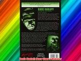 Boris Karloff: More Than a Monster Free Download