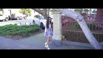 One Dream  (FULL SONG) Official HD VIDEO  Babbal rai feat Preet Hundal  New Punjabi SonG