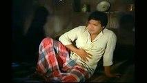 Neele Neele Ambar Par - Kalaakaar (1080p HD Song) - video