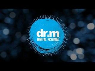 dr.m Fest - Youtube Creators Gathering