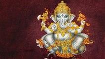 Vakratunda Mahakaya - Happy Ganesh Chaturthi 2015- Vinayak best wishes,  greetings, Whatsapp Video