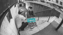 Sosh Urban Motion 4 : Alex Donnachie x Christian Rigal - 1ère place