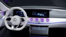 Mercedes-Benz : Le Concept IAA pour le Salon Francfort 2015