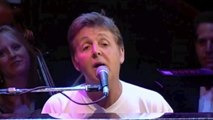 Hey Jude - Paul McCartney, Elton John, Eric Clapton, Sting, Mark Knopfler, The Beatles Lyrics