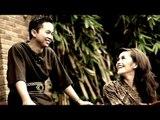 Undangan Pernikahan Defie Mukti Dan IPTU. Mukti Wibowo