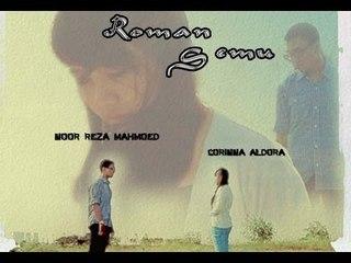 Short Movie : Roman Semu