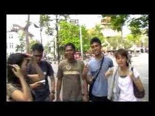 Film Dokumenter This Moment (Binus ext 2008-2010).flv