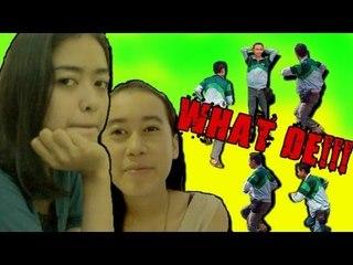 Whatde! - Koharo Dance