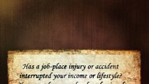 Personal Injury Lawyer Baltimore, MD | Personal Injury Attorney Baltimore, MD