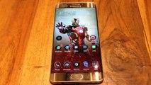 Samsung Galaxy S6/S6 Edge IMEI REPAIR SM- G925T G925A G925P