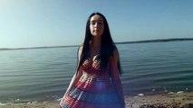 Pixel Film Studios - Fashion: Journal - Fashion Theme Package - Final Cut Pro X FCPX