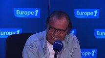 REPLAY - Les Pieds dans le Plat avec Michel Leeb