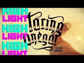 Highlight Taring Onegai 2012