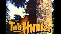 Tab Hunter Confidential/Ταμπ Χάντερ Εμπιστευτικό - trailer