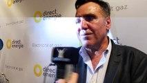 """Présentation Direct Énergie 2016 - Jean-René Bernaudeau : """"Romain Cardis sera pro chez nous en 2016"""""""