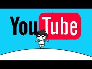 Minijoo - Channel Introduction