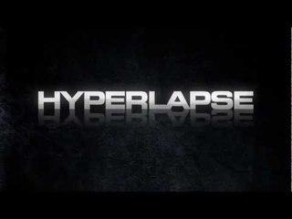 Koharo Hyperlapse Compilation #1