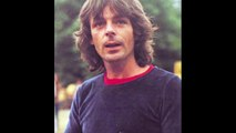 A TRIBUTE TO RICHARD WRIGHT. VOCALIST AND KEYBOARDIST OF PINK FLOYD