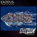 ASSOIFFE feat. AHAMADA SMIS - Exodus: Voyage Vers L'Inconnu