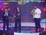 Mustafa Özarslan & Sebahat Akkiraz - Halaylar (Davul Zurna)