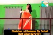 Hot Mujra Dance - Hosh Rai Na Hosh Rai