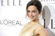 'Game of Thrones' actress hates 'gratuitous' sex scenes
