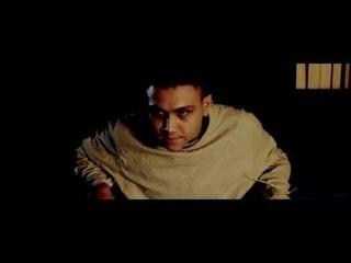 ORGI (Trailer)