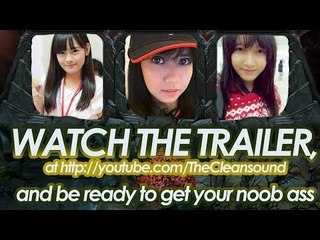 Rabu Dota is Back With Donna Visca, Crestfall, and Cylachan. 29 April 2015