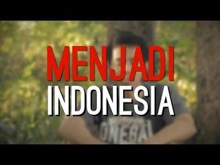 Menjadi Indonesia tribute to Pandai Besi