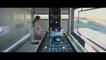Bande-annonce : Oblivion - VF