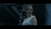 Oblivion - Extrait (1) VF